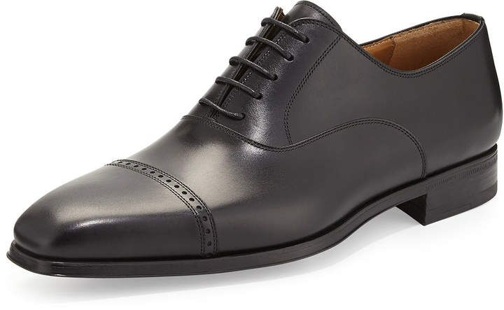 362b468b4ee Magnanni Men's Wolden Lace-Up Leather Oxford in 2019 | Products ...