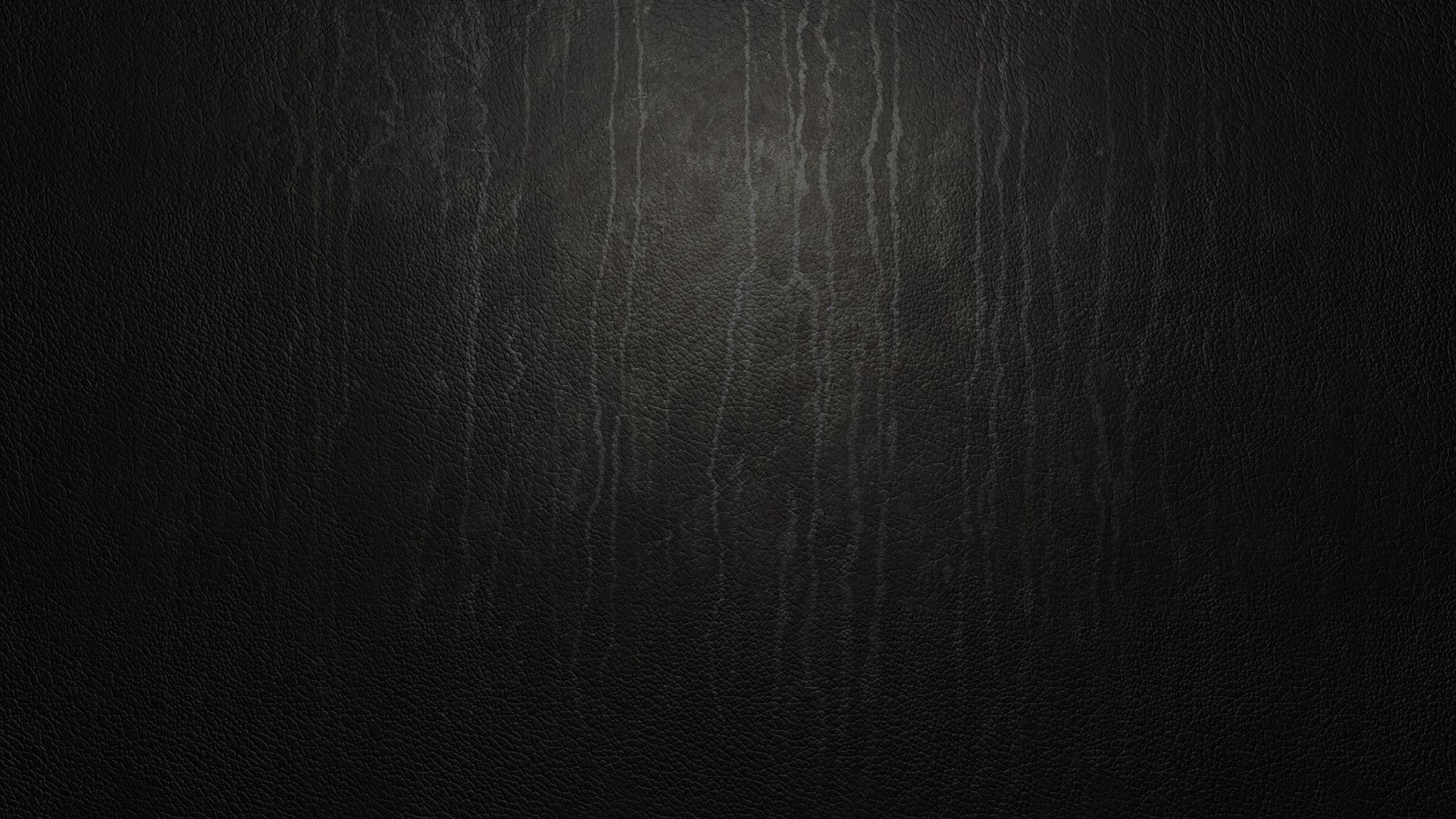 1920x1080 Black Carbon Fiber Wallpapers Black Hd Wallpaper Textured Wallpaper Black Wallpaper