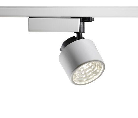 Bop Btk By Ansorg Architonic T Series Lighting