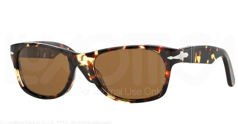 GAFAS DE SOL PERSOL 2953S 985-57   Gafas de sol Persol   Pinterest ... e8bcb37983