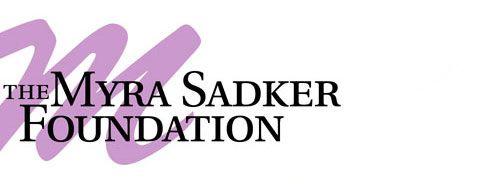 sadker and sadker