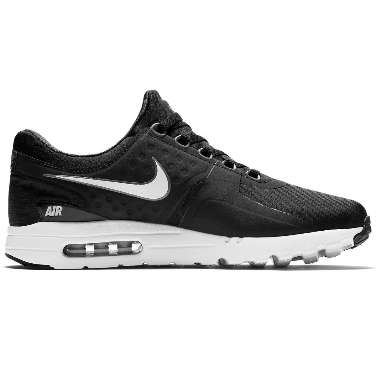 Res Les Plus Abordables Nike Air Max Zero | Chaussure Nike