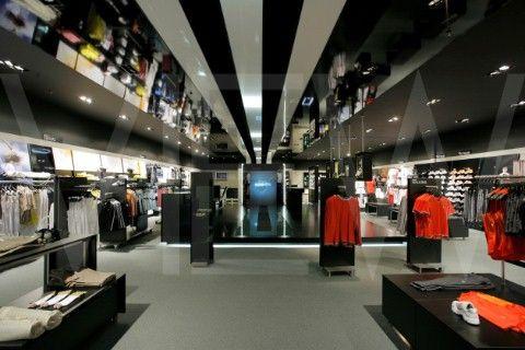 adidas uk headquarters address