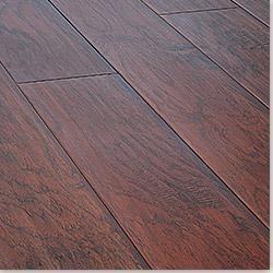 Builddirect Lamton Laminate 12mm Wide Board Collection In 2020 Wide Plank Laminate Flooring Laminate Flooring Builddirect