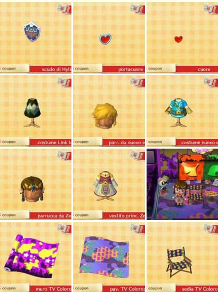 Pin by Tifani Wood on Animal Crossing Animal Crossing, Animal