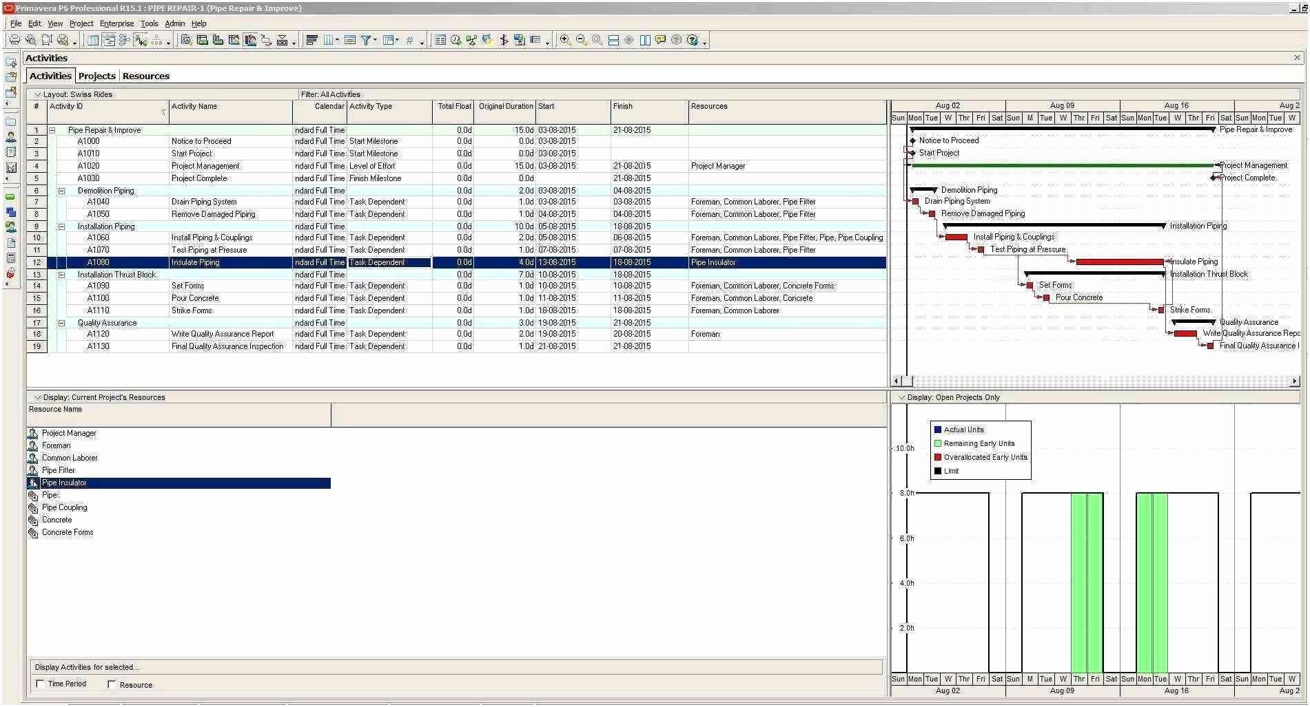 Free Bill Management Spreadsheet Inspirational Free Excel