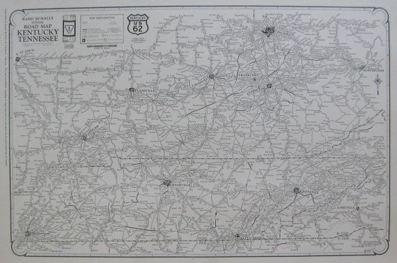 Kentucky Road Map Black And White on blank printable state outlines kentucky, outline of the state of kentucky, printable outline map of kentucky, drawing outline of kentucky,
