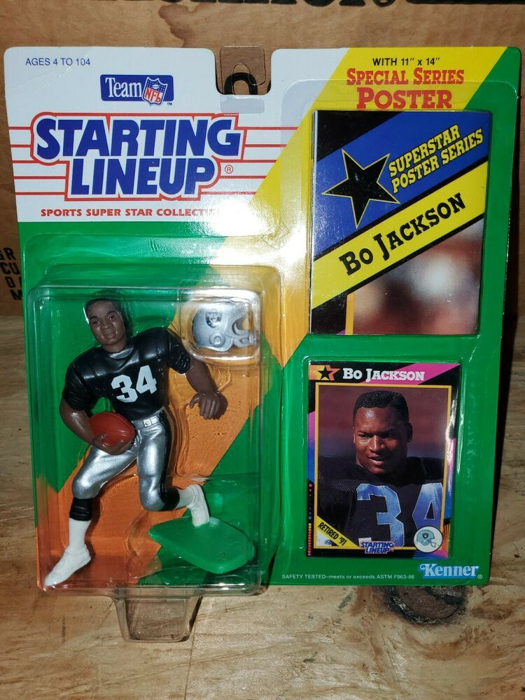 1990  MARK RYPIEN Starting Lineup Football Figure /& Cards WASHINGTON REDSKINS