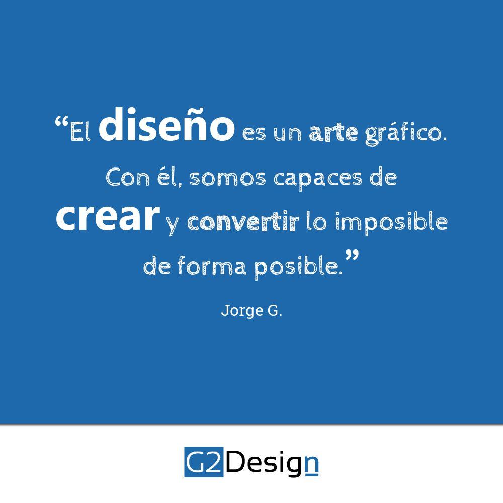 diseño, arte, diseño gráfico.