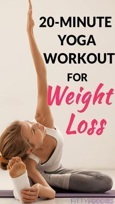 Proven quick weight loss tips #weightlossprograms :) | what can you do to lose weight fast#weightlos...