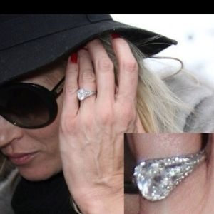 kate moss engagement ring inspired by zelda fitzgerald