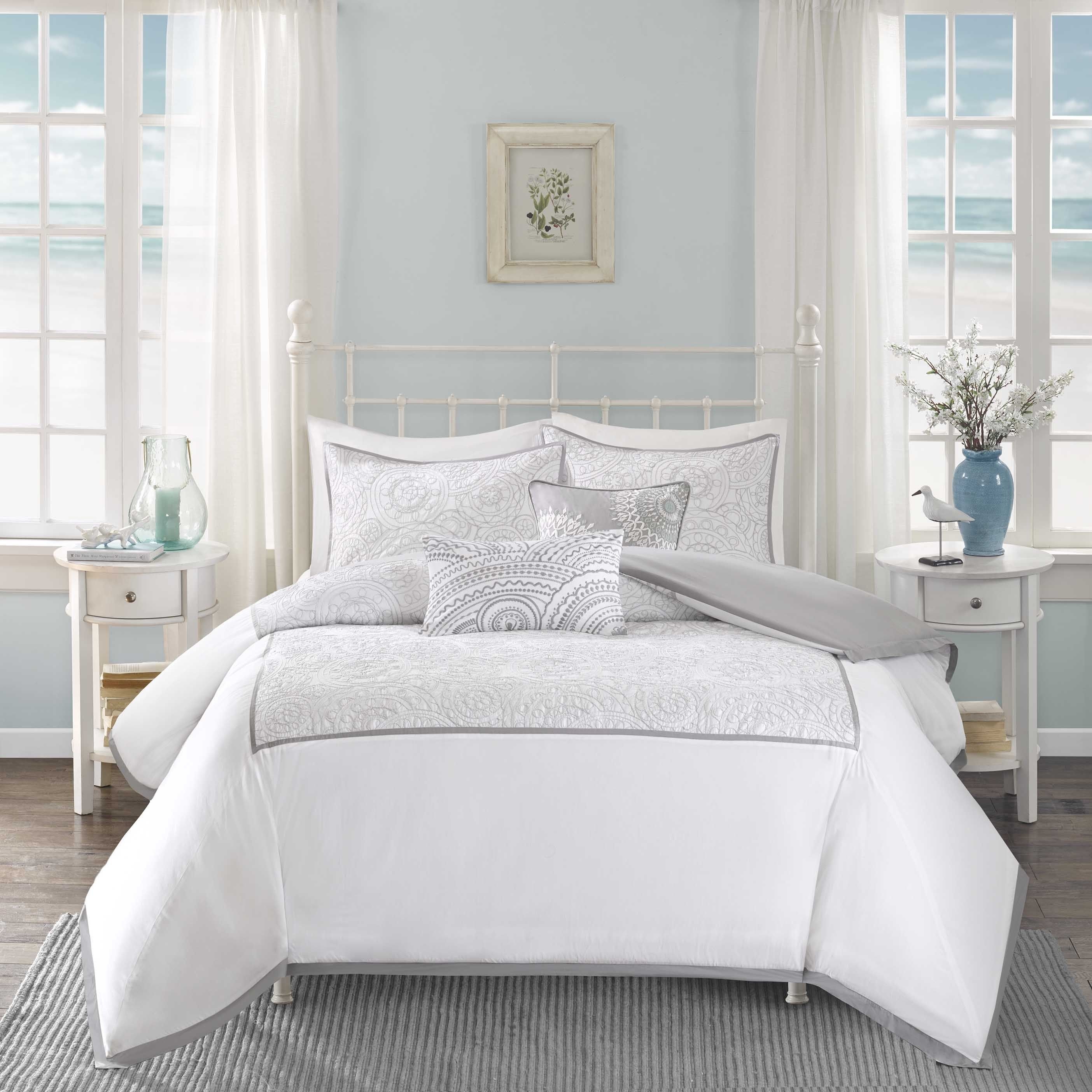 cover comfortable duvet using size bedroom white set king platform and sets when bed with enchanting for wondrous quilt