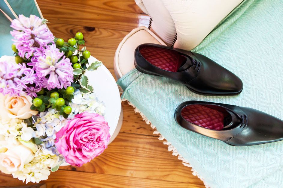Walk down the aisle with style. #Cobbler Union  The Noah II #derby by Cobbler Union  http://www.cobbler-union.com/collections/the-derbys/products/noah-ii-perfect-black-on-louvre-last?redirect_log_mongo_id=56d1ed063833610b87510900&redirect_mongo_id=56d1ecc83833610b874f0900&sb_referer_host=cblr.co