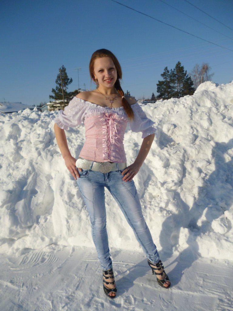 Killer Heels Sandals And Snow Pinterest