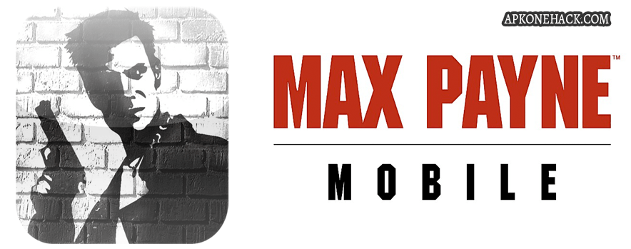 Max Payne Mobile Is An Arcade Game For Android Download Latest Version Of Max Payne Mobile Apk Mod Obb Data Unlimited Ammo 1 2 For Max Payne Android Max