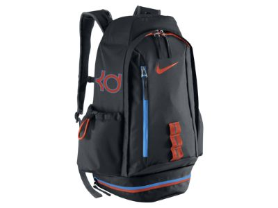 The backpack I want for Christmas! Nike KD Fastbreak!   Nike Apparel ... 0c2ae4f3aa