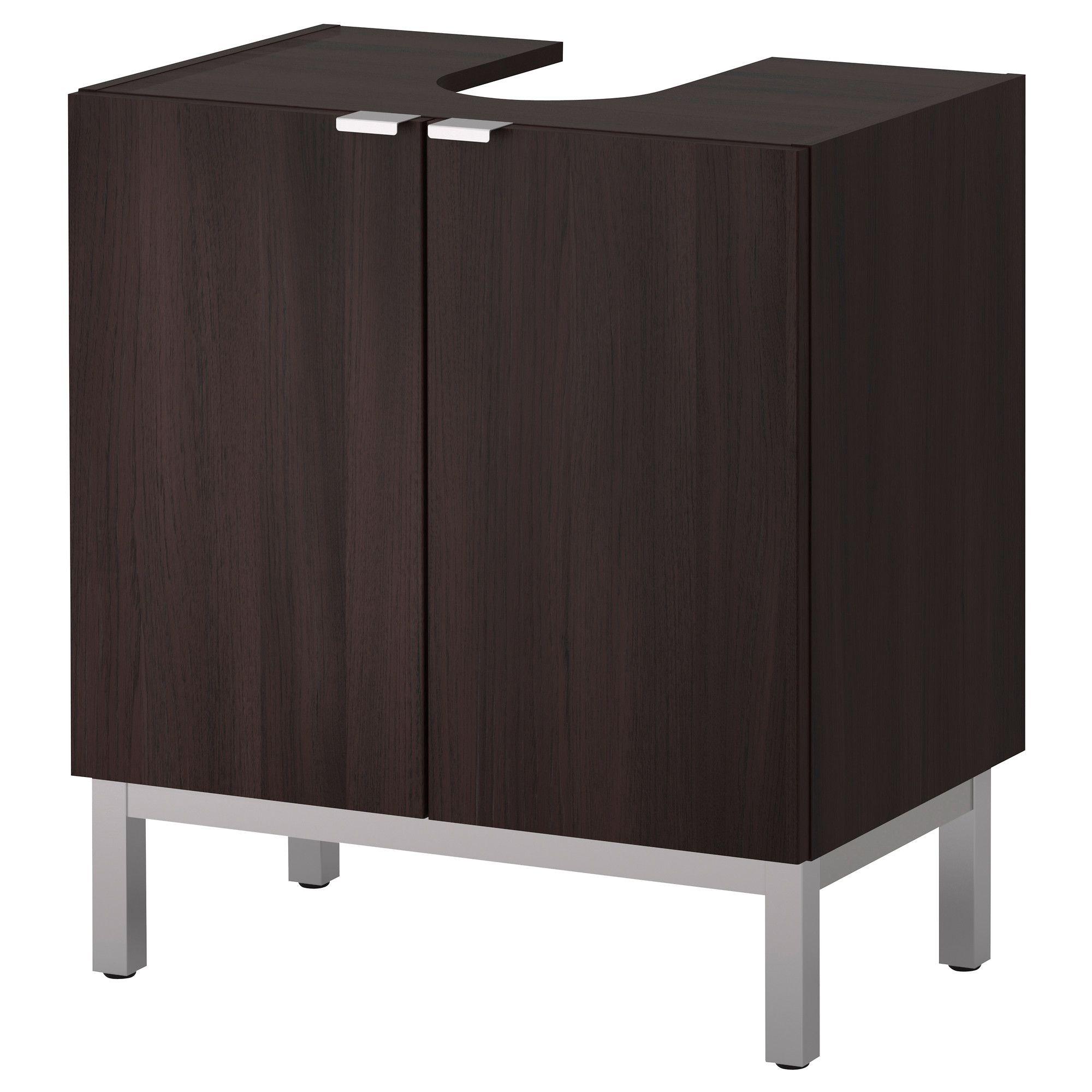 Us Furniture And Home Furnishings Base Cabinets Ikea Cabinet