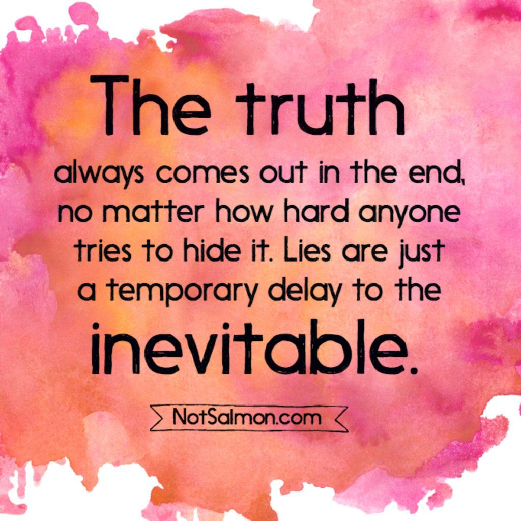 11 Healing Narcissist Quotes If You've Been Hurt By Narcissistic Behavior