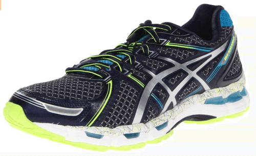 8 Best Running Shoes for Flat Feet in