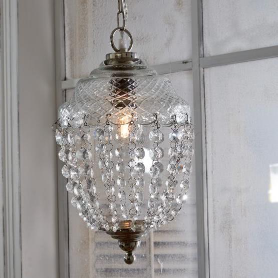 Hanging lamp Caupenne LOBERON Vienna Office in 2018 Pinterest