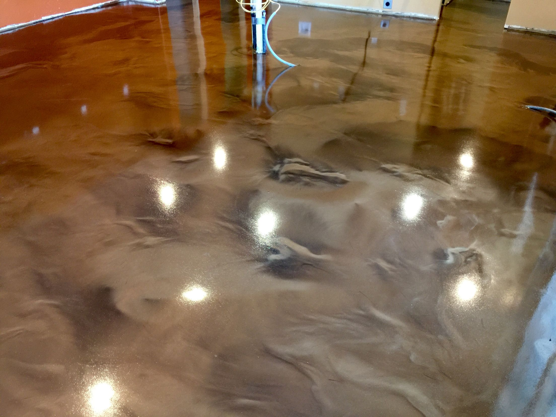 styles pic vs popular epoxy of and cement floor xfile cementitious lines grout with metallic shocking sierra uncategorized by coatings