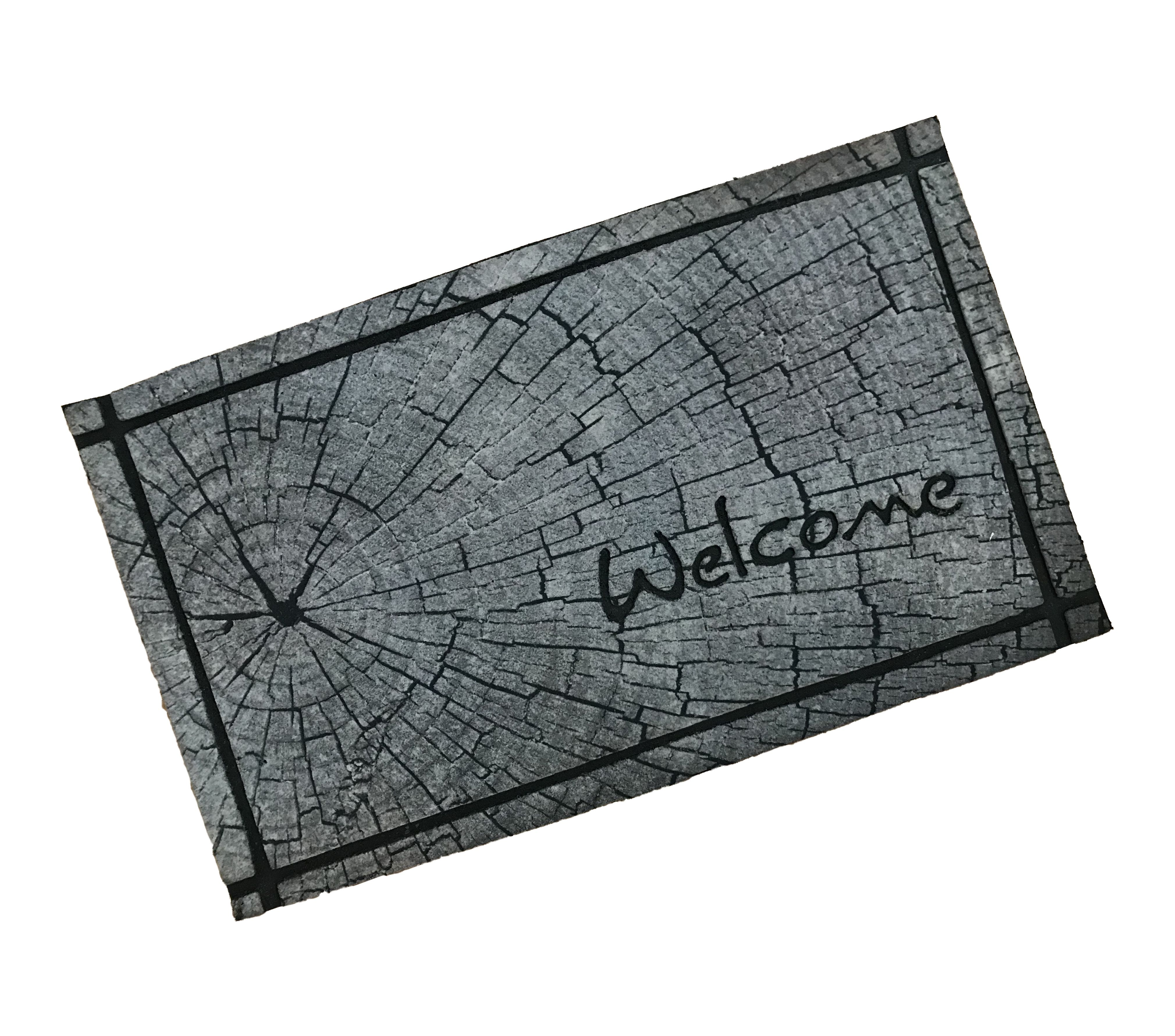 door mats with wallpaper about remodel modern home welcome front design mat