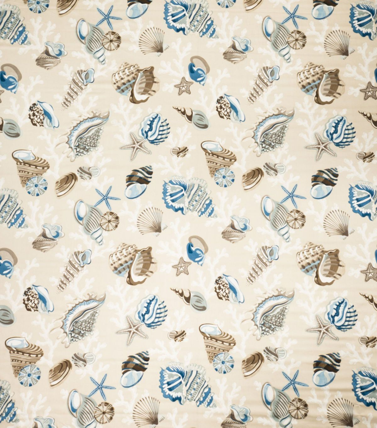 Upholstery Fabric-Eaton Square Howie Marine