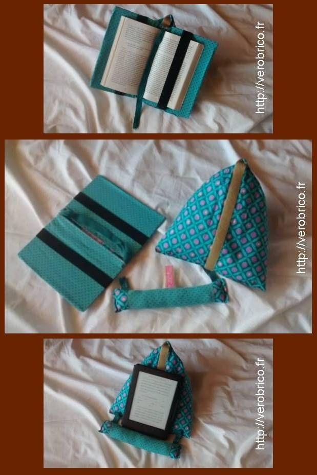 lots du concours yuni m mo tricot couture pinterest support tablette couture et support. Black Bedroom Furniture Sets. Home Design Ideas