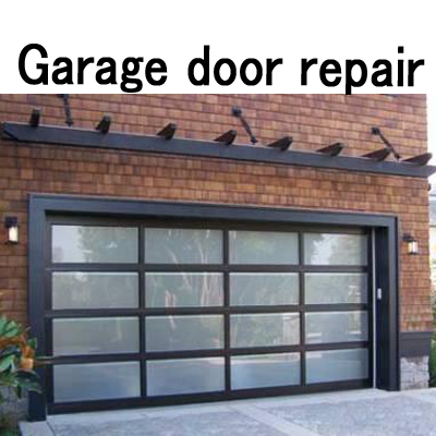 Need To Change Locks Locked Out Of Your House Or Car Looking For A Commercial Locksmith Garage Door Repai Garage Door Design Glass Garage Door Garage Design