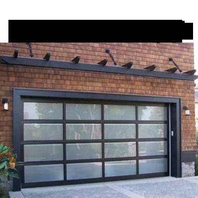 Superior Hoffman Estates Garage Door Repair Service Has Been Providing Best  Residential And Industrial Garage Door Service
