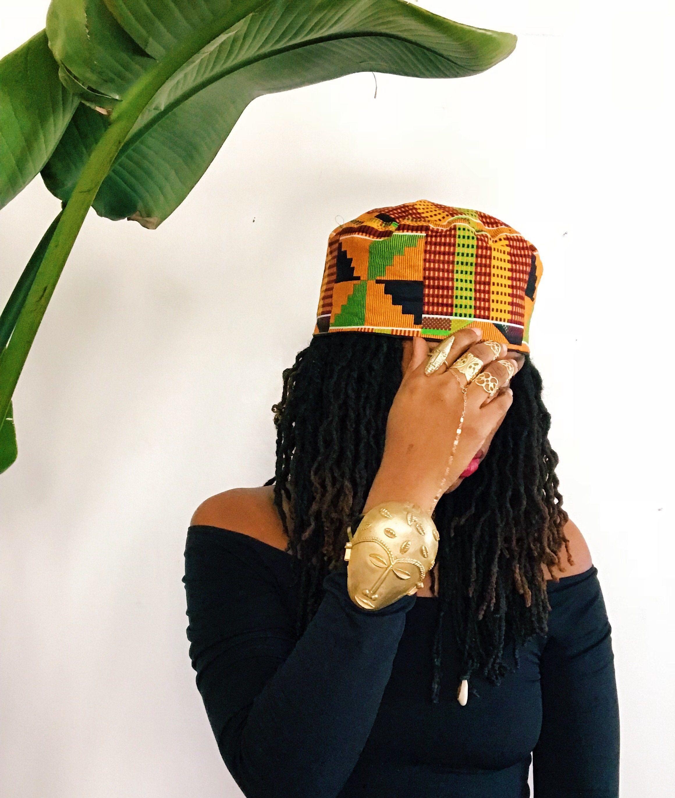 Afrohemien Jewelry Afrohemien Com African Hats Afrocentric Accessories Kente