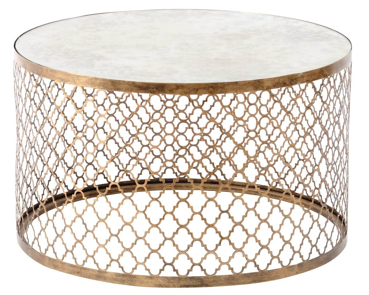 Round Moroccan Coffee Table Contemporary Living Room Furniture Sets Check More At Http Www Buzzfolders