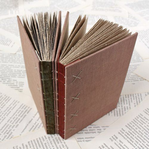 Leather-spine-coptic-notebooks-3.jpg