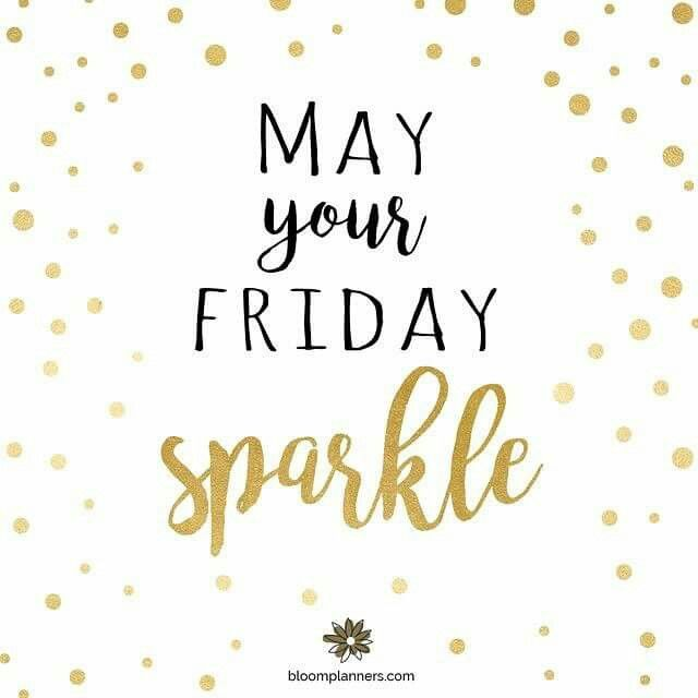 Friday Inspirational Quotes: Its Friday Quotes, Quotes, Good Work