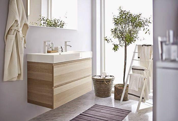 Pabla en casa: Los planes para el baño de la recámara ...