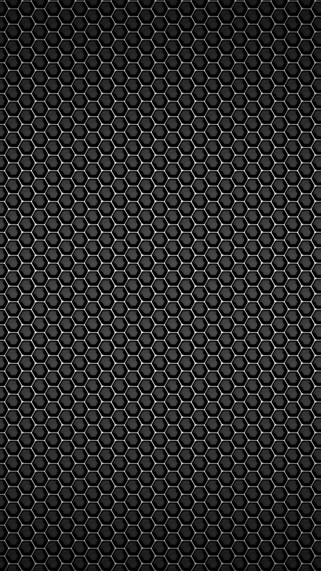 Find A Wallpaper Background Or Lock Screen For Your Iphone Here Iphone 6s Wallpaper Black Hd Wallpaper Iphone 6 Plus Wallpaper Awesome black hd wallpaper for iphone 6