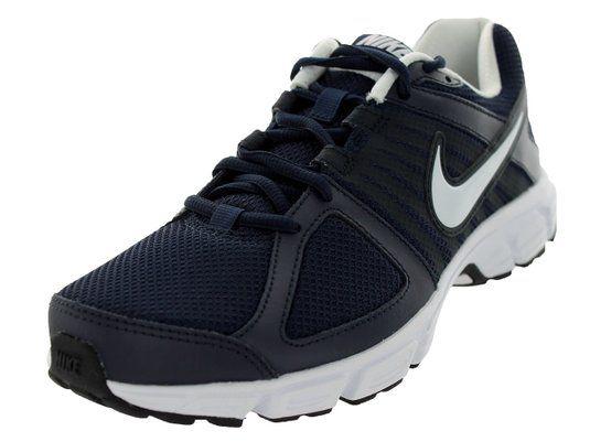 Running shoes for men, Nike men, Nike