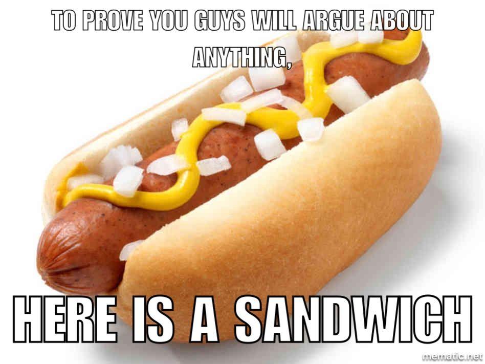 20 Funny Hot Dog Memes Hot Dogs Hot Dog Quotes Hot Dog Sauce