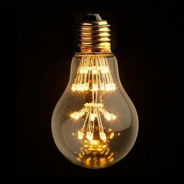 FIREWORKS-žiarovka-z-retro-kolekcie-FIREWORKS-v-tvare-pôvodnej-žiarovky.-Tento-nový-typ-žiarovky-spája-historický-vzhľad-s-novou-formou-LED-technológie