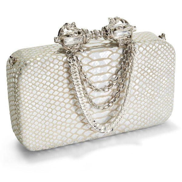 Online For Michelle Monroe Handbags And Jewelry