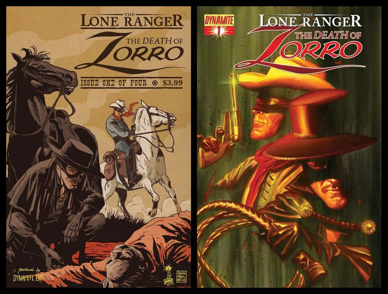 Disney lone ranger coloring pages - The Lone Ranger Vs Zorro See Best Of Photos Of The Lone Ranger Film Http