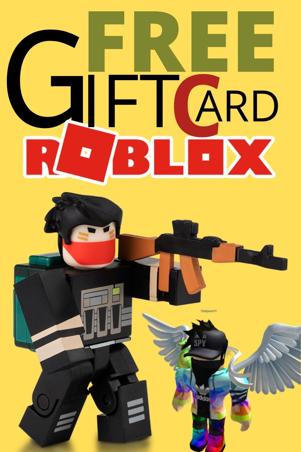 Free roblox gift card codes discord Roblox gifts Roblox Free