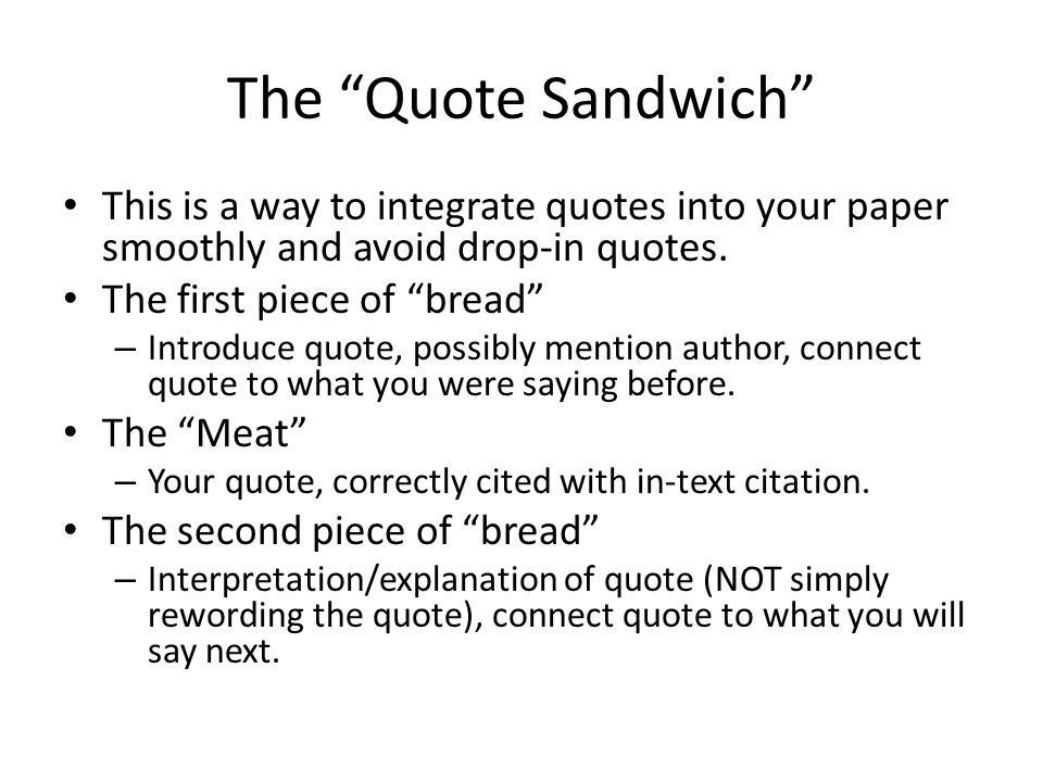 Related Image Being Used Quotes Introduce Quotes Understanding Quotes
