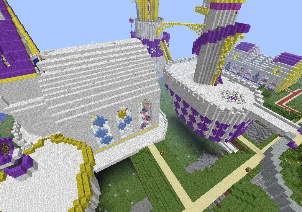 Pin by pookie edelmann on minecraft to do pinterest minecraft sciox Choice Image