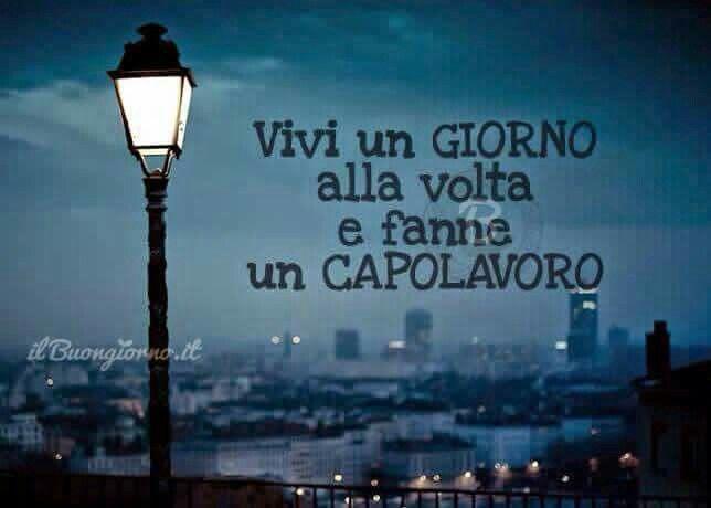 #pensieri#filosofiadivita#vita