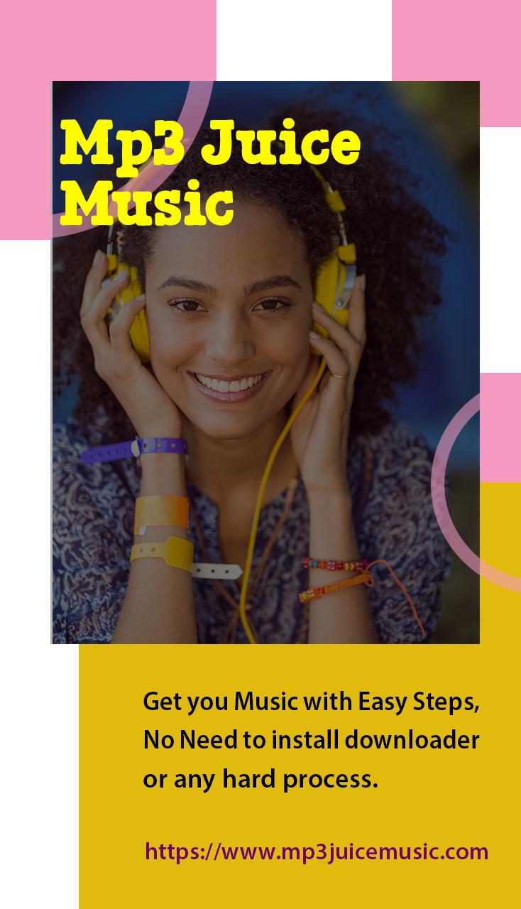 Pin on Mp3 JUICE Music