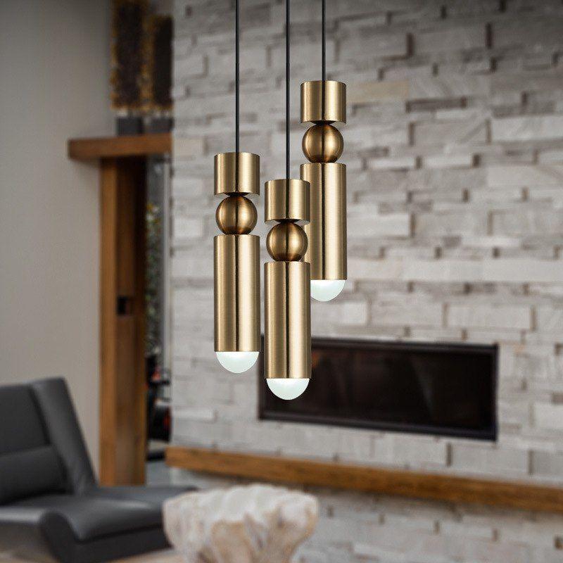 lampy wiszące vitrust