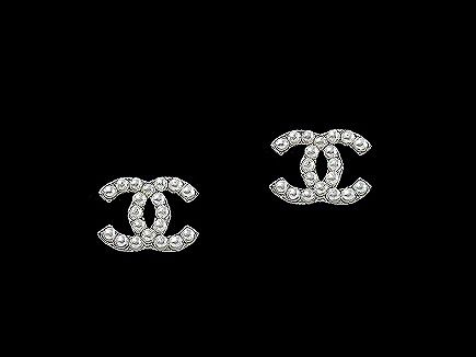 prezzo minimo stili diversi comprare Chanel | Products I Love | Joyas y Accesorios