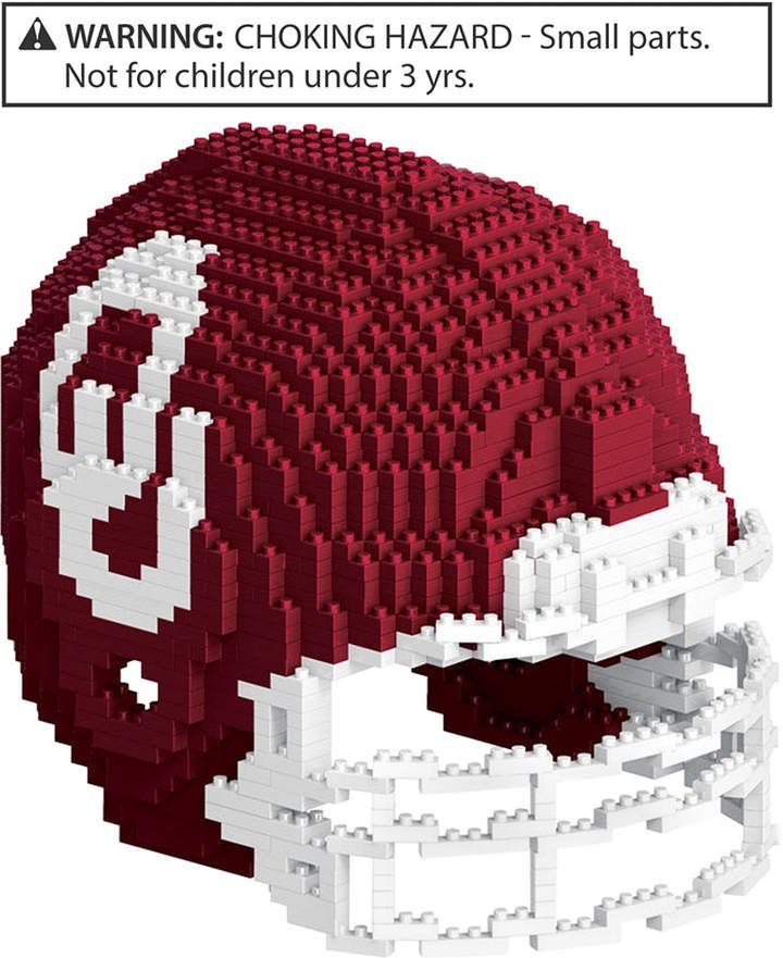 Forever Collectibles Florida State 3D brxlz/ /Helm