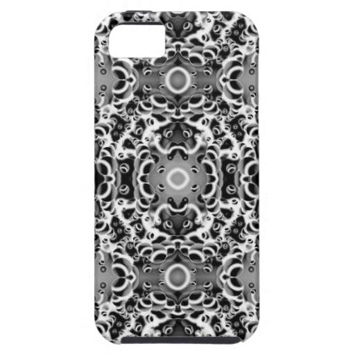 iPhone 5 Case Psychedelic Visions  http://www.zazzle.com/iphone_5_case_psychedelic_visions-179457262861182455